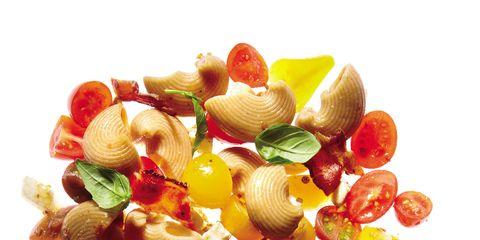 Yellow, Food, Produce, Fruit, Natural foods, Flowering plant, Illustration, Superfruit, Vegetarian food, Still life photography,