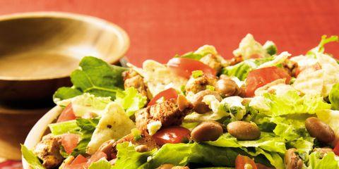 Food, Cuisine, Ingredient, Dishware, Produce, Recipe, Salad, Dish, Serveware, Tableware,
