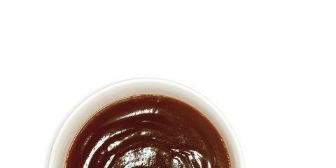 Brown, Drink, Serveware, Coffee, Circle, Single-origin coffee, Espresso, Silver, Teacup, Java coffee,