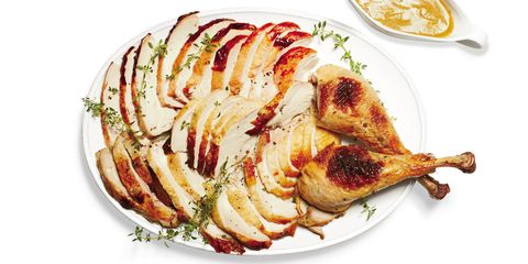 Food, Ingredient, Cuisine, Dish, Tableware, Recipe, Plate, Dishware, Chicken meat, Cooking,