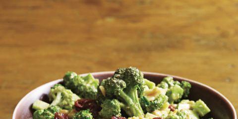 Green, Food, Ingredient, Leaf vegetable, Cuisine, Vegetable, Cruciferous vegetables, Produce, Recipe, Tableware,