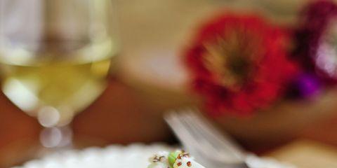 Food, Serveware, Dishware, Cuisine, Tableware, Ingredient, Drink, Dish, Salad, Leaf vegetable,