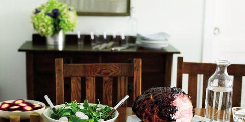 Food, Cuisine, Dishware, Serveware, Ingredient, Tableware, Dish, Table, Drinkware, Meal,