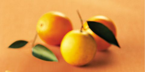 Food, Dishware, Ingredient, Tableware, Cuisine, Serveware, Plate, Produce, Fruit, Grapefruit,