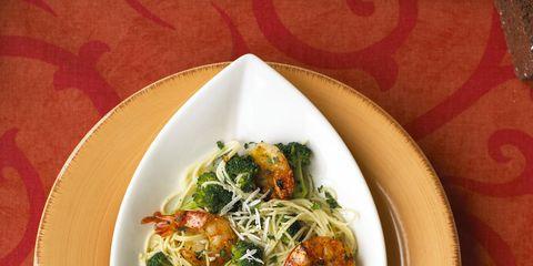 Cuisine, Food, Ingredient, Dishware, Dish, Recipe, Garnish, Serveware, Leaf vegetable, Side dish,