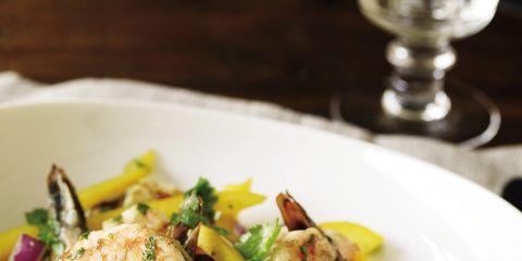 Food, Cuisine, Serveware, Ingredient, Dishware, Arthropod, Seafood, Recipe, Tableware, Shrimp,