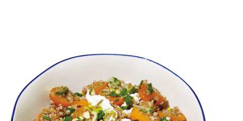 Food, Recipe, Cuisine, Dish, Dishware, Vegetarian food, Stuffing, Serveware, Salad, Poriyal,