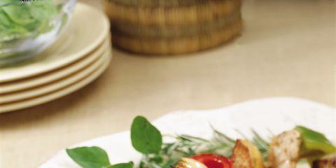 Food, Dishware, Serveware, Cuisine, Ingredient, Produce, Dish, Tableware, Plate, Recipe,