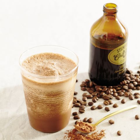 Brown, Bottle, Liquid, Drink, Ingredient, Drinkware, Beige, Bottle cap, Tan, Condiment,