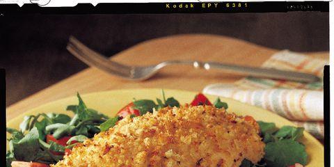 Food, Dishware, Dish, Recipe, Tableware, Cuisine, Ingredient, Garnish, Leaf vegetable, Serveware,