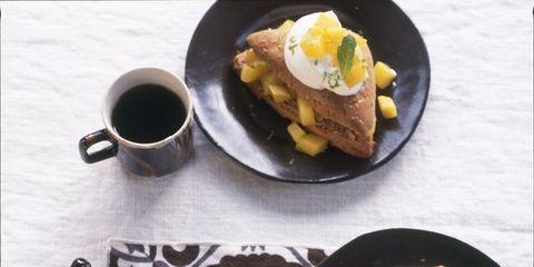Serveware, Food, Cuisine, Meal, Dishware, Ingredient, Tableware, Dish, Drinkware, Breakfast,