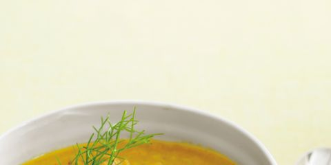 Food, Soup, Ingredient, Serveware, Dish, Cuisine, Recipe, Kitchen utensil, Spoon, Condiment,