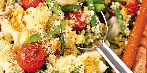 Food, Cuisine, Ingredient, Leaf vegetable, Recipe, Produce, Dish, Meal, Carrot, Vegetable,