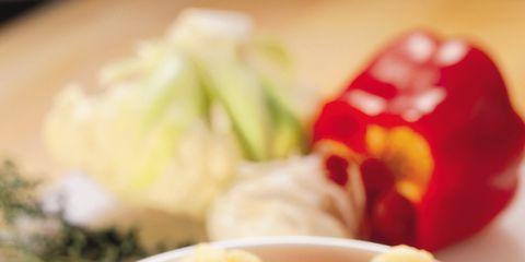 Food, Cuisine, Fruit salad, Ingredient, Produce, Dish, Salad, Recipe, Bowl, Fruit,