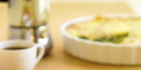 Serveware, Food, Dishware, Cuisine, Tableware, Ingredient, Plate, Dish, Meal, Recipe,