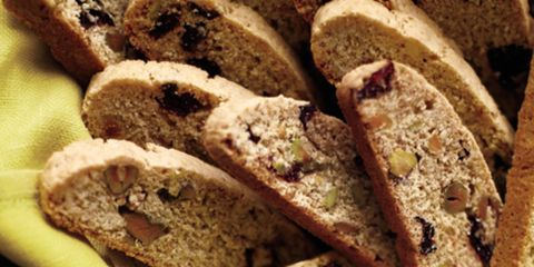 Food, Bread, Baked goods, Ingredient, Cuisine, Finger food, Snack, Beige, Staple food, Dessert,