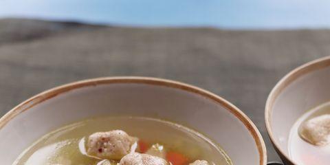 Food, Soup, Serveware, Cuisine, Dishware, Fluid, Ingredient, Dish, Recipe, Spoon,