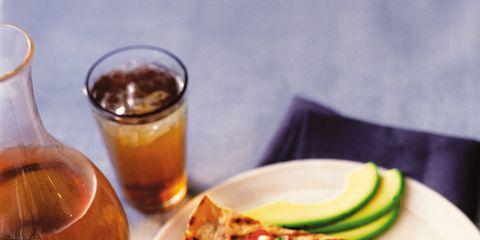 Serveware, Food, Liquid, Tableware, Drink, Fluid, Plate, Ingredient, Barware, Cuisine,