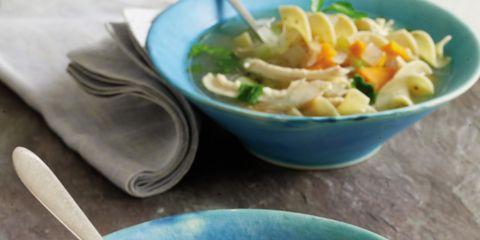 Food, Cuisine, Tableware, Ingredient, Dishware, Produce, Dish, Recipe, Kitchen utensil, Bowl,