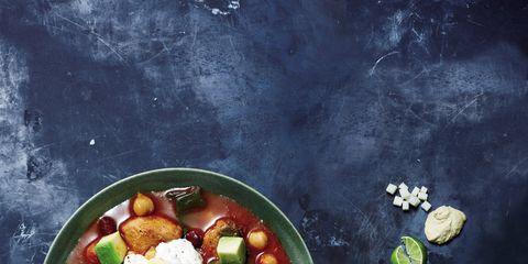 Food, Dishware, Dish, Cuisine, Recipe, Meal, Garnish, Serveware, Plate, Produce,