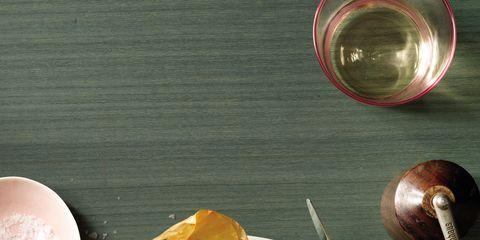Food, Ingredient, Cuisine, Kitchen utensil, Tableware, Cutlery, Dishware, Dish, Recipe, Plate,