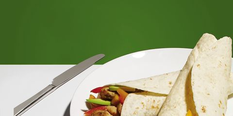 Food, Cuisine, Dishware, Ingredient, Plate, Tableware, Dish, Finger food, Recipe, Kitchen utensil,