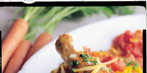 Food, Cuisine, Dish, Ingredient, Dishware, Meat, Recipe, Tableware, Root vegetable, Produce,