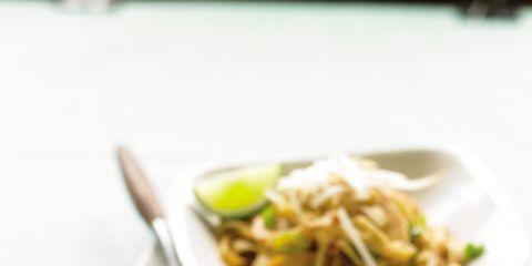 Food, Cuisine, Dishware, Ingredient, Tableware, Plate, Recipe, Kitchen utensil, Lemon, Citrus,