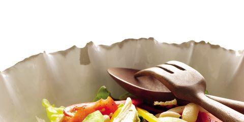 Food, Ingredient, Tableware, Dishware, Produce, Cuisine, Serveware, Bowl, Recipe, Natural foods,