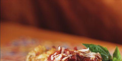 Food, Dish, Recipe, Cuisine, Ingredient, Plate, Fast food, Comfort food, Dishware, Serveware,