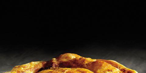 Food, Cuisine, Dish, Recipe, Fast food, Snack, Comfort food, Produce, Stuffing, Junk food,