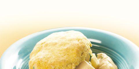 Dish, Food, Cuisine, Ingredient, Produce, Staple food, Recipe, Vegetable,