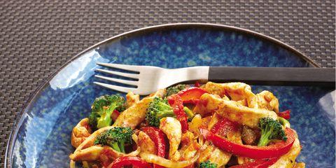 Food, Dishware, Cuisine, Produce, Tableware, Ingredient, Plate, Vegetable, Serveware, Recipe,