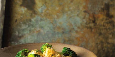 Food, Leaf vegetable, Cuisine, Cruciferous vegetables, Ingredient, Recipe, Broccoli, Dish, Fines herbes, Side dish,