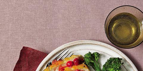 Food, Dishware, Serveware, Tableware, Ingredient, Produce, Cuisine, Plate, Dish, Vegetable,