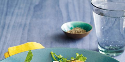 Food, Dishware, Ingredient, Cuisine, Serveware, Tableware, Dish, Liquid, Glass, Plate,
