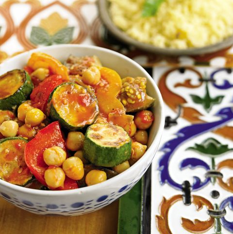 Food, Cuisine, Dish, Rice, Meal, Recipe, Tableware, Ingredient, Vegetable, Produce,