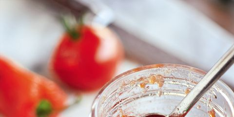 Liquid, Food, Ingredient, Red, Condiment, Produce, Fruit preserve, Fruit, Natural foods, Coquelicot,