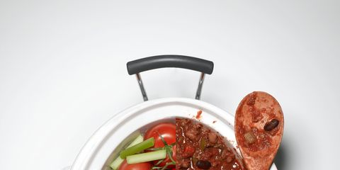 Food, Ingredient, Cuisine, Meat, Tableware, Dish, Produce, Dishware, Condiment, Recipe,