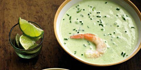 Food, Cuisine, Dishware, Liquid, Serveware, Ingredient, Tableware, Dish, Condiment, Recipe,
