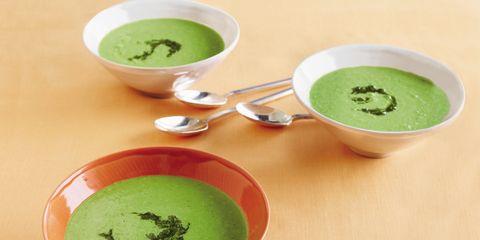 Green, Liquid, Ingredient, Drink, Juice, Drinkware, Vegetable juice, Tableware, Aojiru, Teal,