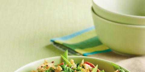 Serveware, Food, Cuisine, Dishware, Ingredient, Arthropod, Tableware, Recipe, Bowl, Dish,