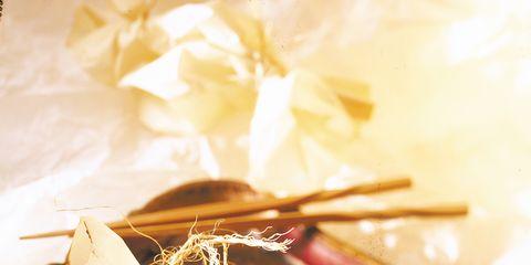 Food, Petal, Garnish, Still life photography, Recipe, Produce, Artificial flower, Culinary art,