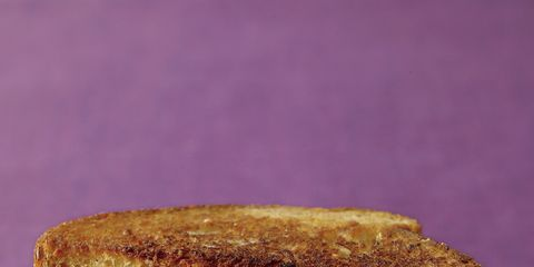 Food, Finger food, Yellow, Cuisine, Green, Ingredient, Dish, Breakfast, Fast food, Purple,