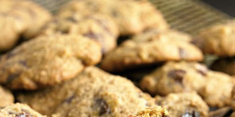Food, Finger food, Ingredient, Dessert, Baked goods, Recipe, Cookies and crackers, Cuisine, Cooking, Biscuit,