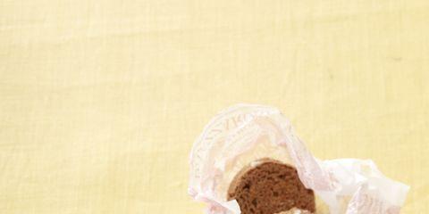 Brown, Food, Ingredient, Cuisine, Dish, Spoon, Kitchen utensil, Snack, Chocolate, Dessert,