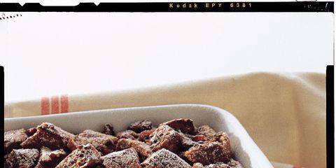 Food, Cuisine, Ingredient, Dessert, Recipe, Dish, Snack, Sweetness, Comfort food, Chocolate brownie,
