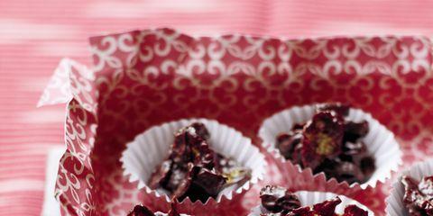 Food, Sweetness, Recipe, Dish, Chocolate, Dessert,