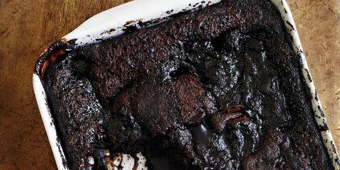 Cuisine, Food, Dessert, Ingredient, Baked goods, Dish, Kitchen utensil, Cutlery, Sweetness, Snack,