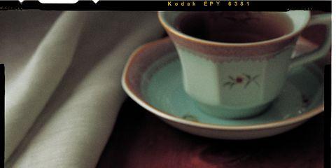 Serveware, Dishware, Food, Ingredient, Tableware, Coffee cup, Sweetness, Plate, Dessert, Drinkware,
